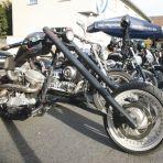 la kerb rummel motorrads