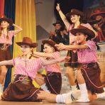 fz gemuetl tanzgruppetg