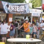 la altrheinfest 06
