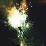 la altrheinfest feuerwerk kran